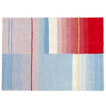 Hay - Colour Carpet 02