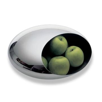 Philippi - Cocoon Fruit bowl, Ø 30 cm
