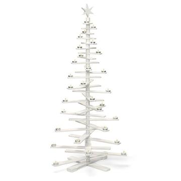 Philippi - Lucia Christmas tree