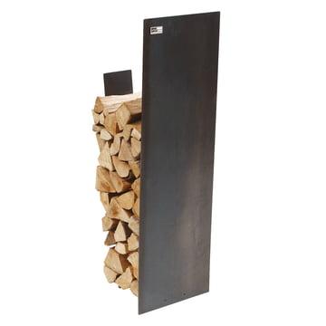 artepuro - wood stacking system wipster - back