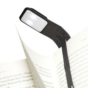 Moleskine - LED Reading Light