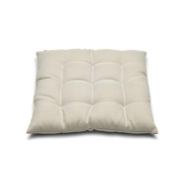 Skagerak - Kapok Cushion, sand
