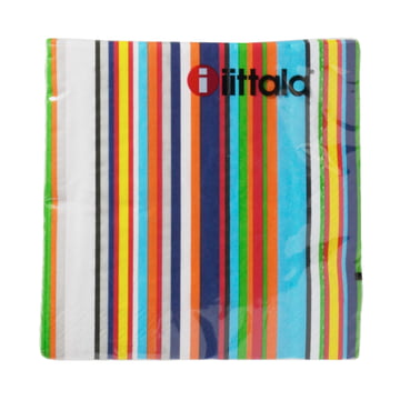 Iittala - Origo napkin 33x33cm, orange