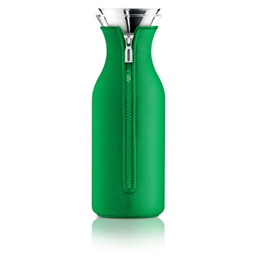 Eva Solo - Fridge Carafe 1.0 l, jolly green