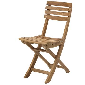 Catalogue: Skagerak - Vendia Chair