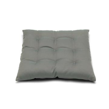 Skagerak - Kapok Cushion 43 x 43cm, grey