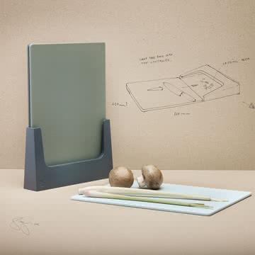 Rig-Tig by Stelton - Cutting board-Set