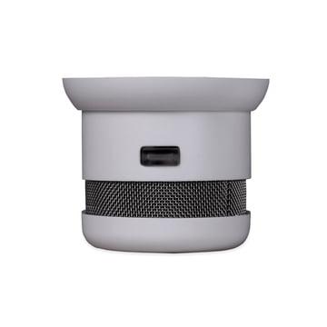 JO-EL - Invisible Smoke Detector