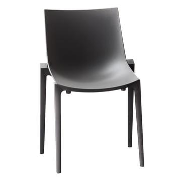 Magis - Zartan Chair Basic, dark grey