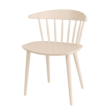Hay - J104 Chair, Birch (natural)