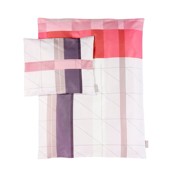 Hay - S&B Colour Block Baby, red
