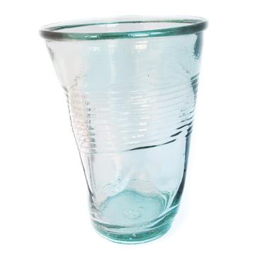 Rob Brandt - Knickglas Vase