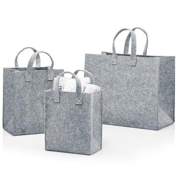 Iittala - Meno bag, group