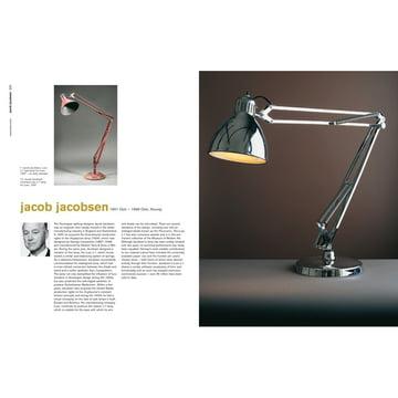 TASCHEN Deutschland - Scandinavian Design - inside
