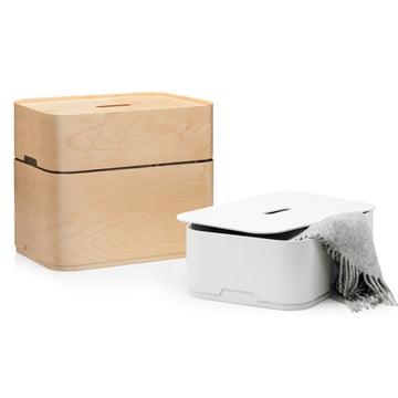 Iittala - Vakka Box Group