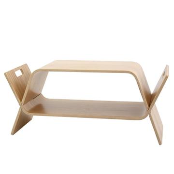 Johngreen. - Embrace Shelf, oak
