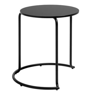 Artek - Side Table 606