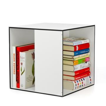 Jonas Jonas - Dado - with books