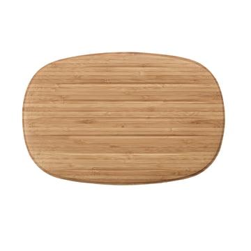 Rig-Tig - bread box, lid