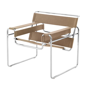 Knoll - Wassily Canvas
