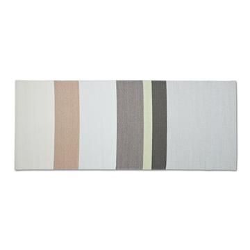 Hay - S&B Paper Carpet, Pistache Green