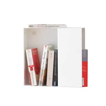 Vonbox - Box Bookshelf S-Box