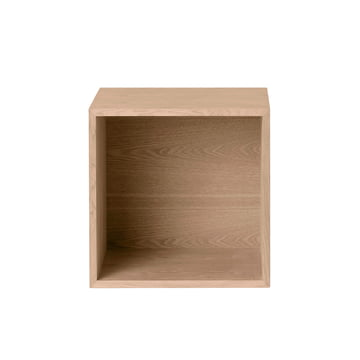 Muuto, Mini Stacked - Medium