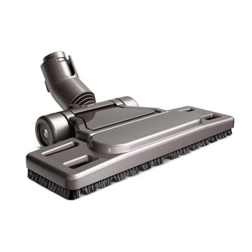 Dyson - Musclehead Floor Nozzle