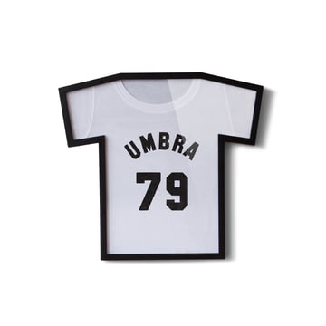 Umbra - T-Frame, black