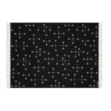 Vitra - Eames Wool Blanket