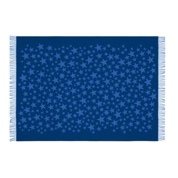 Vitra - Girard Wool Blanket, Stars - front