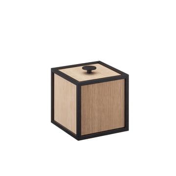 by Lassen - Frame box 10, oak