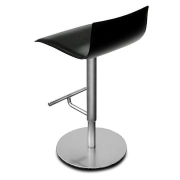 La Palma - Thin bar stool