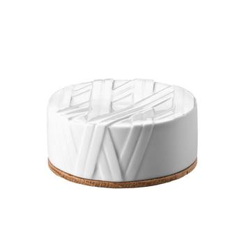 Rosenthal - Origamibox collector's box - Motif 1
