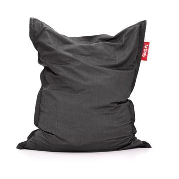 Fatboy - Original Outdoor beanbag, charcoal
