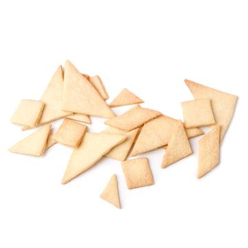 Konstantin Slawinski - Tangram - cookies