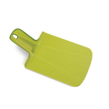 Joseph Joseph - Chop2Pot Plus Mini, green