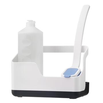 Rig-Tig by Stelton - Sink-Caddy dishwashing box