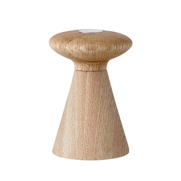 Stelton - Forest salt grinder