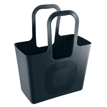 Koziol - Tasche XL, solid black