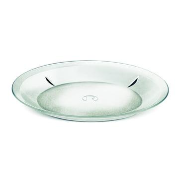 Rosendahl - Grand Cru Outdoor, plate, dish, light green