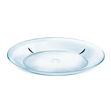 Rosendahl - Grand Cru Outdoor plate, dish, ice-blue