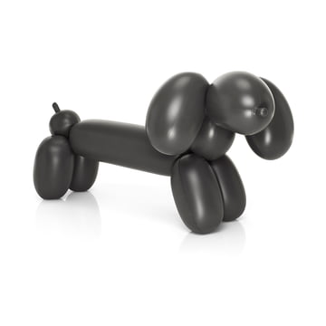 Fatboy - Inflatable Hot Dog, anthracite