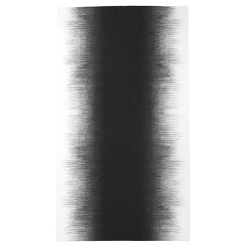 ferm Living - Pen Table Cloth, grey