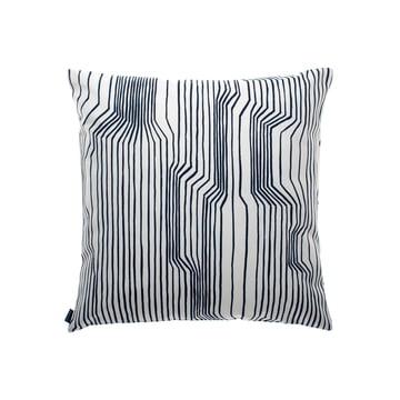 Marimekko - Frekvenssi Cushion Cover 50 x 50 cm