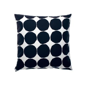 Marimekko - Pienet Kivet Cushion Cover 50 x 50 cm