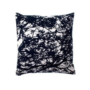 Marimekko - Tuuli Cushion Cover 50 x 50 cm