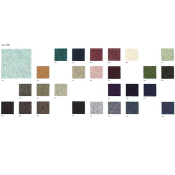 Kvadrat - Sample Divina MD