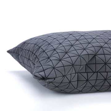 Mika Barr - Geo Origami cushion cover 50 x 50 cm