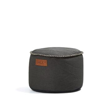 Sack it - Retro it Drum Indoor, brown
